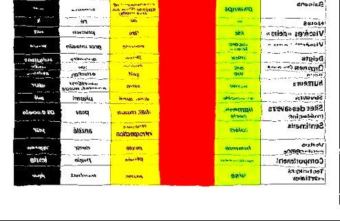 les-cinq-elements-en-medecine-chinoise.jpg